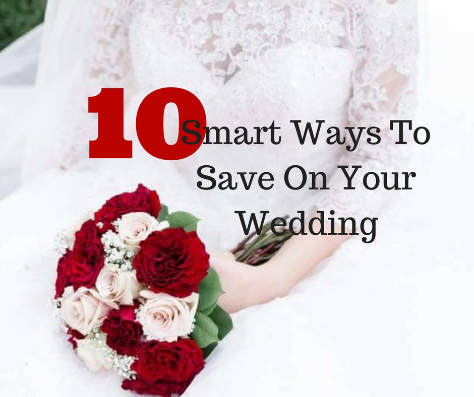 smart ways to save